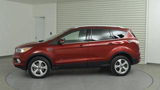 2016 Ford Escape Trend AWD Wagon.