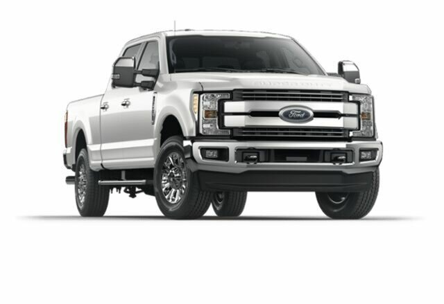Used Ford F250, North Lakes, 2018 Ford F250 Crewcab
