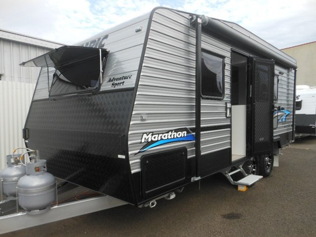 Discounted New Olympic Marathon Adventure Sport [OL5304], Pialba, 2018 Olympic Marathon Adventure Sport [OL5304] Caravan