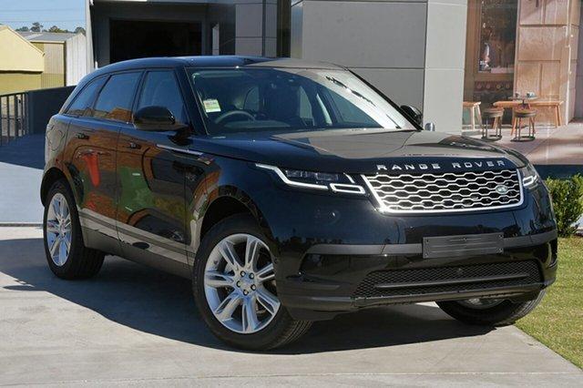 New Land Rover Range Rover Velar D240 AWD SE, Southport, 2017 Land Rover Range Rover Velar D240 AWD SE Wagon