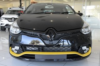 2018 Renault Clio R.S. 18 EDC Hatchback.