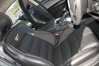 2013 Ford Performance Vehicles GT Boss 335 Sedan.