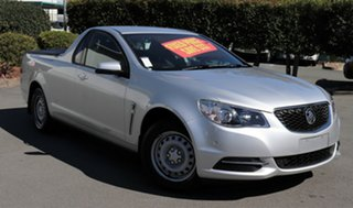 Used Holden Ute Ute, Acacia Ridge, 2015 Holden Ute Ute VF MY15 Utility