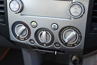 2011 Ford Ranger Wildtrak Crew Cab Utility.