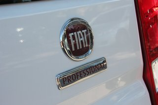 2018 Fiat Ducato Mid Roof MWB Comfort-matic Van.