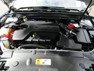 2015 Ford Mondeo Ambiente PwrShift Wagon.