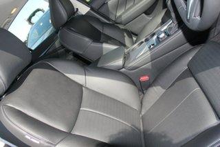 2018 Infiniti Q50 S Premium Sedan.