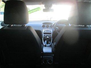 2010 Peugeot 308 1.6T Hatchback.