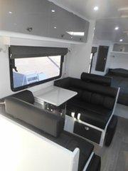 2018 Olympic Javelin X8 [OLC5317] Caravan.