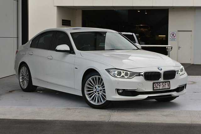 Used BMW 328i, Southport, 2012 BMW 328i Sedan