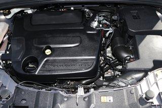 2014 Ford Focus Trend PwrShift Hatchback.