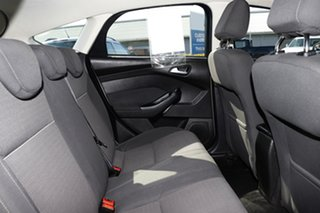 2014 Ford Focus Trend PwrShift Hatchback.