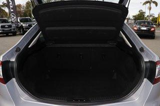 2010 Ford Mondeo Zetec PwrShift TDCi Hatchback.