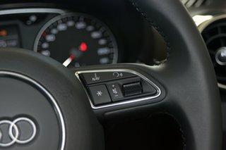 2018 Audi A1 Sport Sportback S tronic Hatchback.