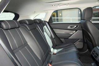 2017 Land Rover Range Rover Velar D300 AWD Wagon.