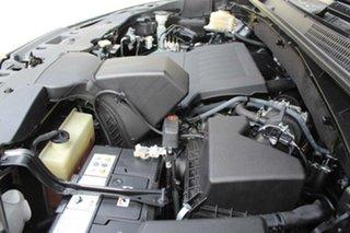 2015 Toyota Kluger Grande (4x4) Wagon.