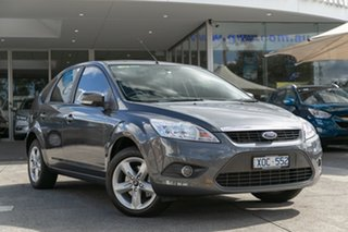 Used Ford Focus LX, Mulgrave, 2010 Ford Focus LX LV Hatchback