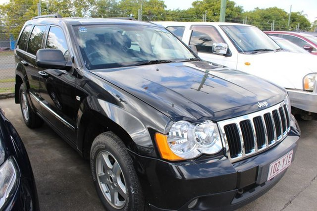 Used Jeep Cherokee Renegade, Underwood, 2005 Jeep Cherokee Renegade Wagon