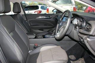 2018 Holden Calais Liftback Liftback.