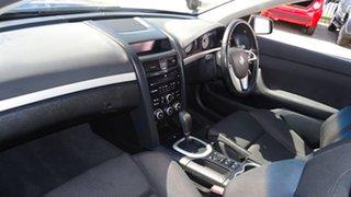 2008 Holden Commodore SS V Sportwagon Wagon.