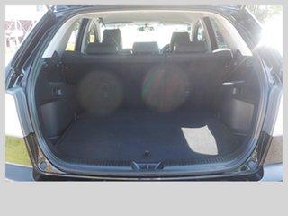 2009 Mazda CX-7 Classic Wagon.