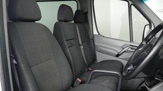 2015 Mercedes-Benz Sprinter 416CDI Low Roof MWB 7G-Tronic Van.