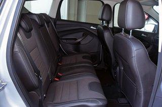2014 Ford Kuga Trend AWD Wagon.