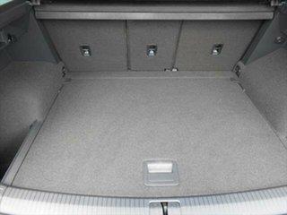 2016 Volkswagen Tiguan 140TDI DSG 4MOTION Highline Wagon.