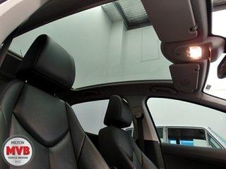 2012 Peugeot 308 Allure Turbo Hatchback.