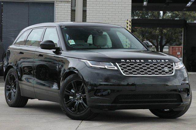 Land Rover Range Rover Velar D300 SE AWD, Concord, 2018 Land Rover Range Rover Velar D300 SE AWD Wagon