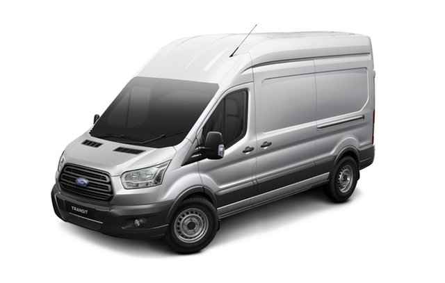 Discounted New Ford Transit 350L Mid Roof LWB, Campbelltown, 2018 Ford Transit 350L Mid Roof LWB Van