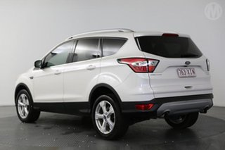 2017 Ford Escape Trend (fwd) Wagon.