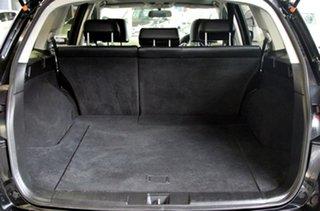 2013 Subaru Outback 2.0D AWD Premium Wagon.