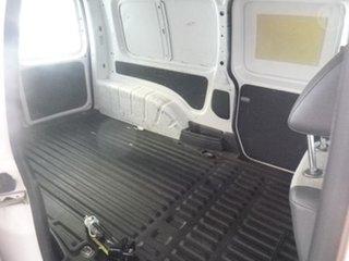 2010 Volkswagen Caddy TSI175 Maxi Van.