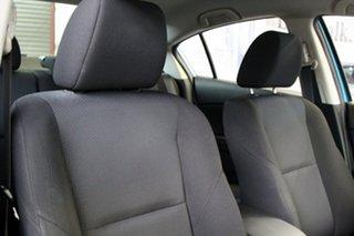 2010 Mazda 3 Neo Activematic Sedan.