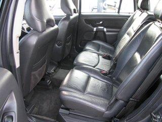 2008 Volvo XC90 D5 Wagon.