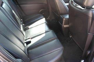 2008 Mazda CX-7 Luxury Wagon.