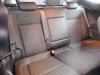 2015 Holden Astra GTC Hatchback.