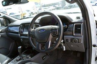 2015 Ford Everest Titanium 4WD Wagon.