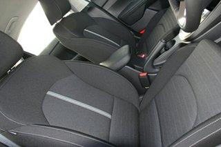2019 Kia Cerato Sport Sedan.