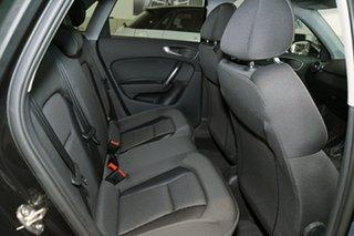 2017 Audi A1 Sport Sportback S tronic Hatchback.