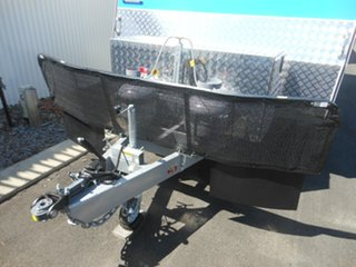 2018 Opal Warrior [OC11956] Caravan.