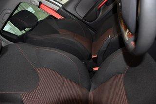 2015 Renault Clio R.S. 200 EDC Sport Hatchback.