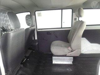 2012 Suzuki APV Van.