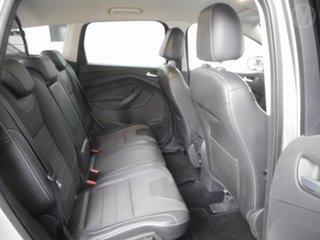 2016 Ford Kuga Trend (AWD) Wagon.