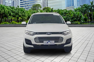 2016 Ford Territory TX (RWD) Wagon.