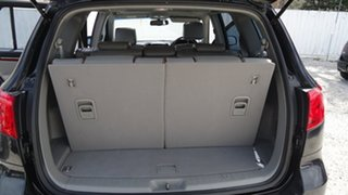 2008 Hyundai Santa Fe Elite Wagon.