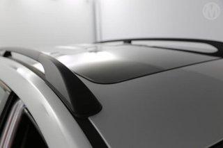 2016 Holden Captiva Active 7 Seater Wagon.