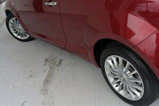 2014 Alfa Romeo Mito Progression TCT Hatchback.