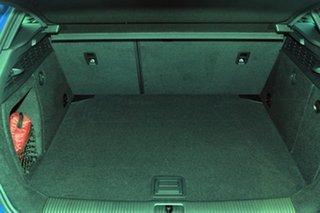 2018 Audi S3 Sportback 2.0 TFSI Quattro Hatchback.
